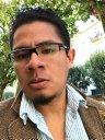 Richard Huaman-Ramirez