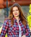 Екатерина Петровна Сафронова