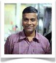 Praveen C Ramamurthy