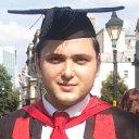 Huseyin Avsar