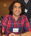 Ahmed Attia