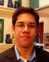 Marcelo Henrique de Araujo