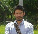 Juan Camilo López