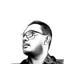 Baskoro Adi Prayitno