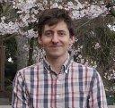 Adam G. Hughes