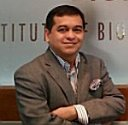 Prof. Ramlan Aziz