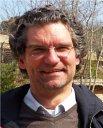 Matthias Klusch
