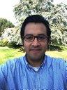 Fernando J. Diaz Lopez