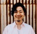 Shinya Fujii