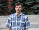 Владимир Александрович Клячин (VladimirA Klyachin)