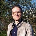 Maarten J. Bijlsma