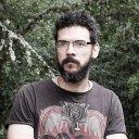 David Alvarez Antelo