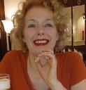 Dorothee Chwilla