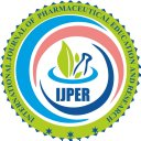 International Journal of Pharmaceutical Education and Research
