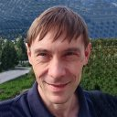 Sergei Shishkin
