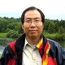 Jilu Feng