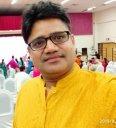 Sher Singh Meena (S S Meena)