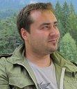 Bogdan Parakhonskiy