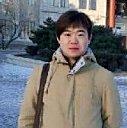 Jincheng Ma