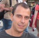 Joaquín Perez-Iglesias