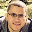 Tarek Elgamal