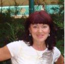 Ольга Петрівна Назарова / Olha Nazarova (ORCID ID 0000-0003-0636-4748)