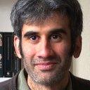 Wahid Bhimji