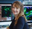 Laura M. Bohn, PhD