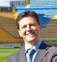 Rafael Moner Colonques