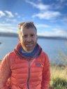 Adam Hayward