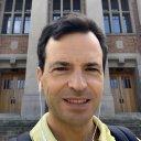Diogo R. Ferreira