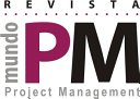 Revista Mundo PM Project Management