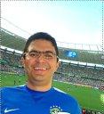 Cesar I. N. Sampaio Filho