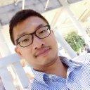 Wei-Lun Chung