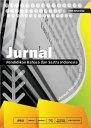 Jurnal Pendidikan Bahasa dan Sastra Indonesia