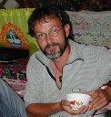 Christian D. Jersabek