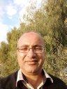 Dr.Mohammad Awad Momani