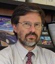 Carlos Henrique de Brito Cruz (ORCID:0000-0001-8042-1638)