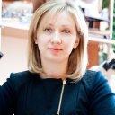 Альона Пономарьова, Алена Пономарева, Alena Ponomareva