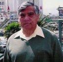 Virgil Provenzano