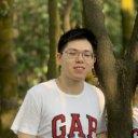 Xingshan Zeng