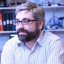 Simon Cockell