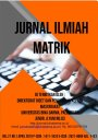 Jurnal Matrik Universitas Bina Darma