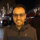 Sumeet Khatri