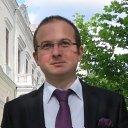Dragos Datcu