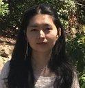 Dongmei Feng