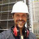 André Bellin Mariano