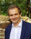 Philipp Nagler
