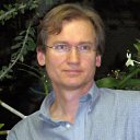 Paul G. Tratnyek