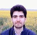Saeed Shahrivari